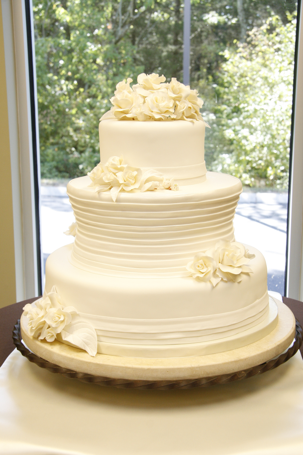 This ain\'t your momma\'s cake! — A Catered Affair: Nashville Wedding ...