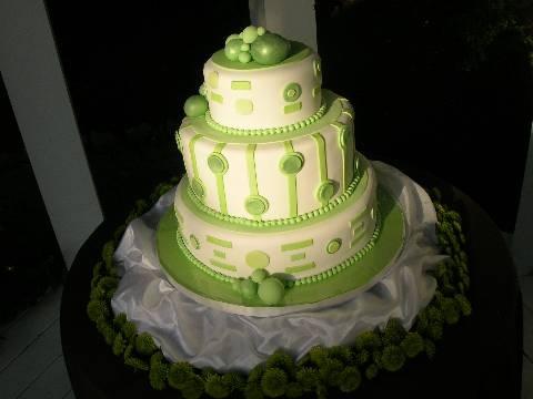 Cake 4 June 8.JPG