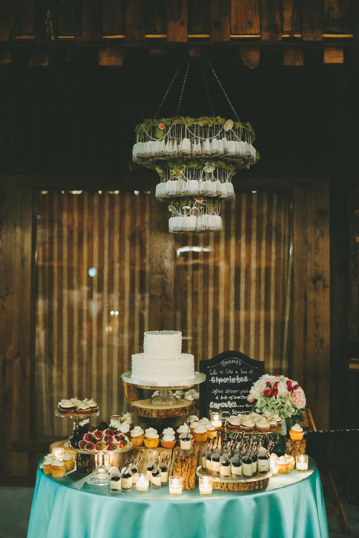 randolph-wedding-09202014-679.jpg