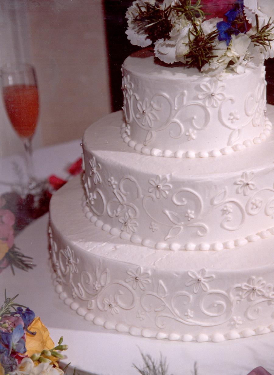 classic cakes 001.jpg