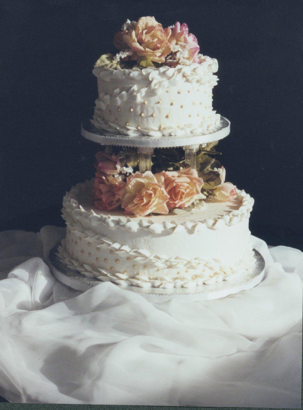 classic cakes 006.jpg