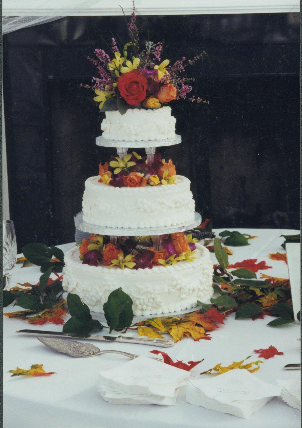 classic cakes 007.jpg