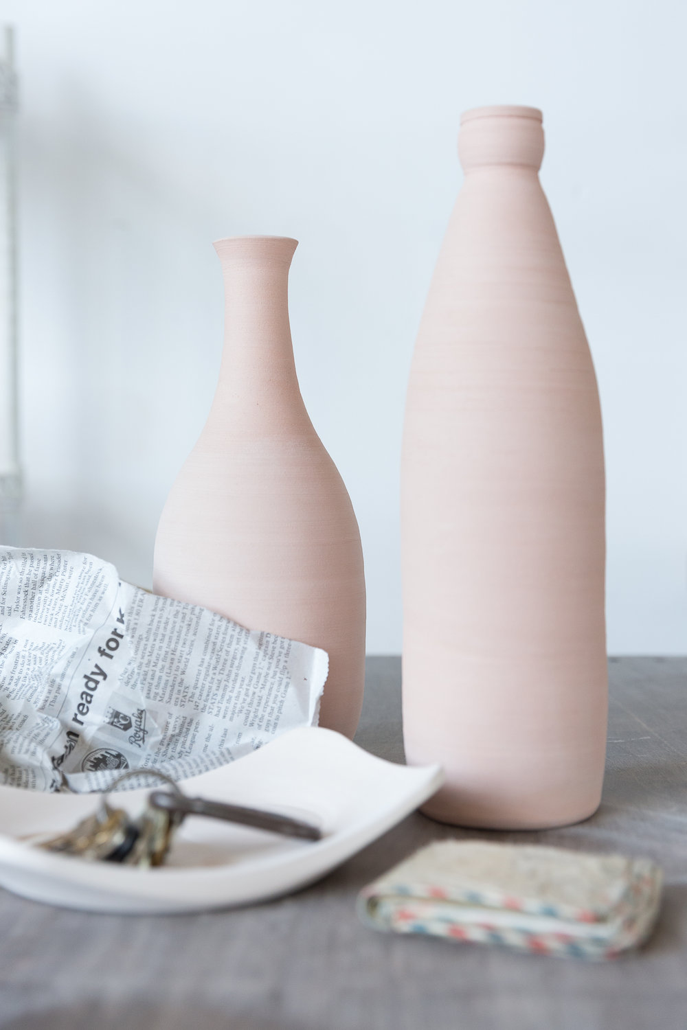 22. Naked twin vases.jpg