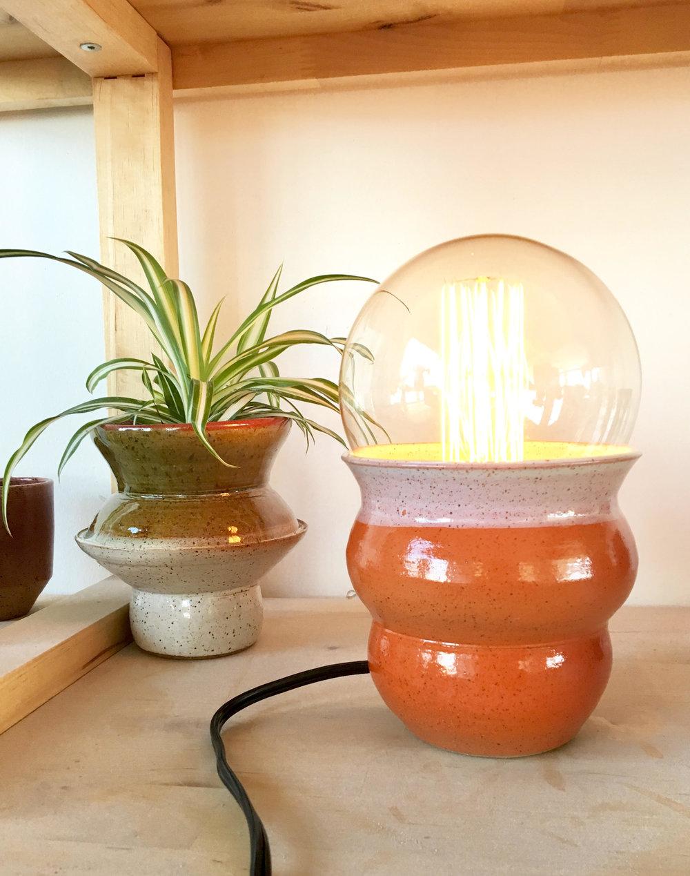 light ed bulb orange.jpg