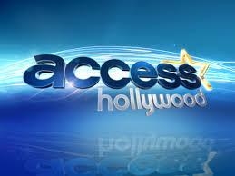 access_hwood.jpeg