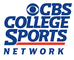 CBS_College_Sports.png