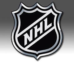 NHL.jpeg