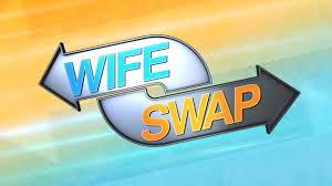 wifeswap.jpeg