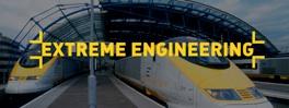 ExtremeEngineer.jpg