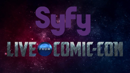 syFyComicon.jpg