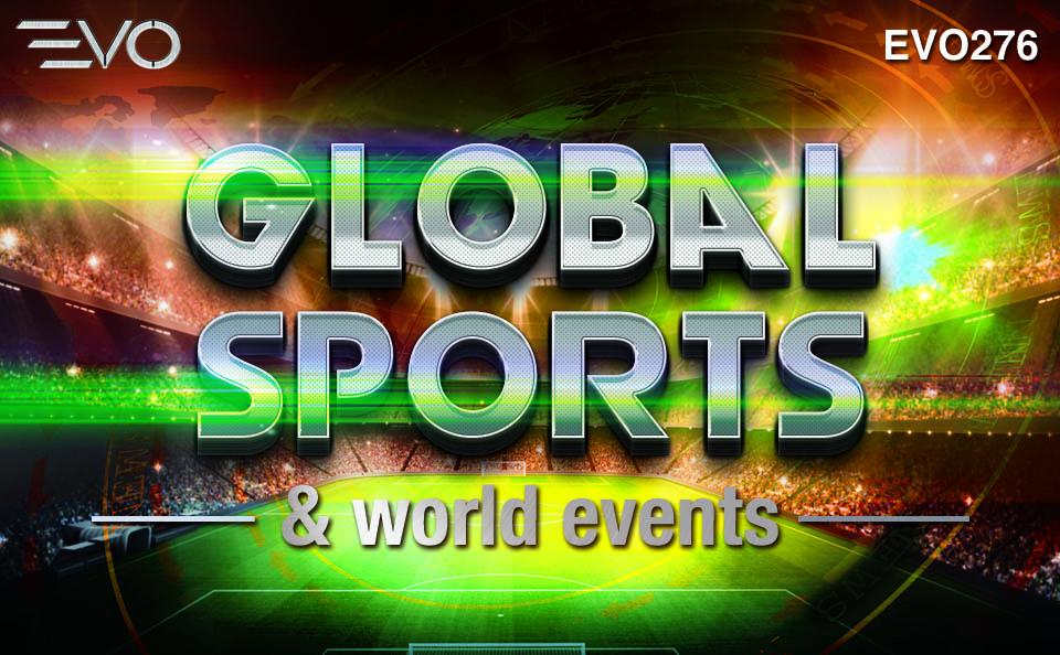 EVO276_GlobalSportsWorldEvents_960x594.jpg