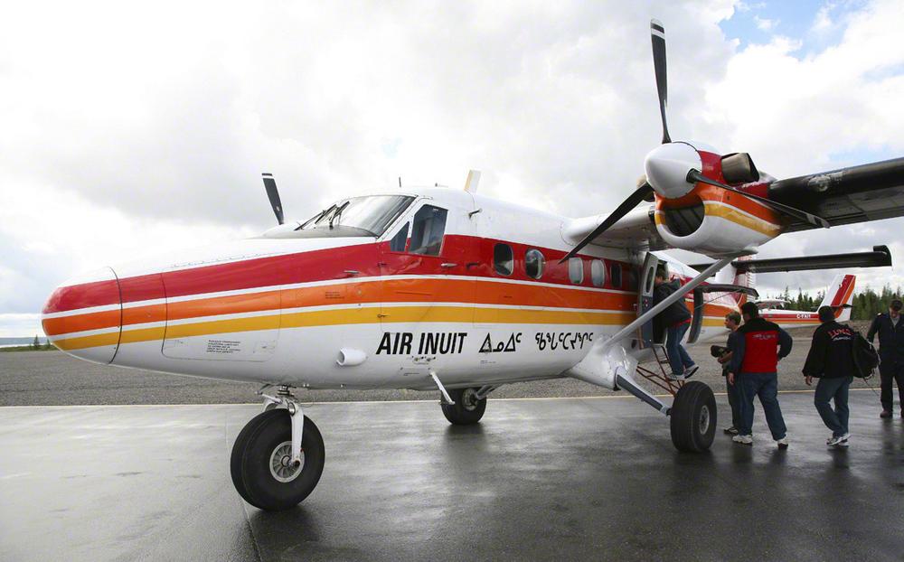 3 Air Inuit Q-9 digi 4.jpg