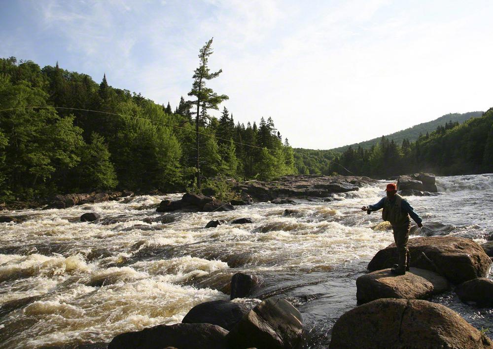 16 Rivière Jacques Cartier Q-9 digi 4.jpg