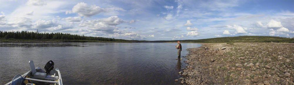 21 Rivière Delay Q-9 digi 4.jpg