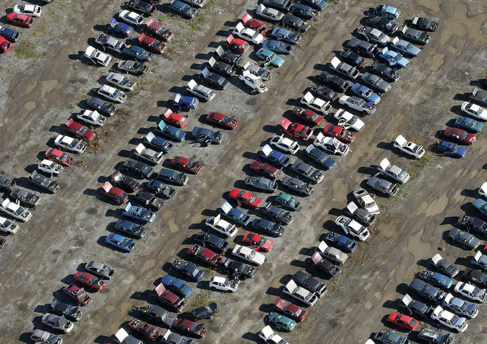 15 Cimetière d'Autos Q-9 digi 4.jpg