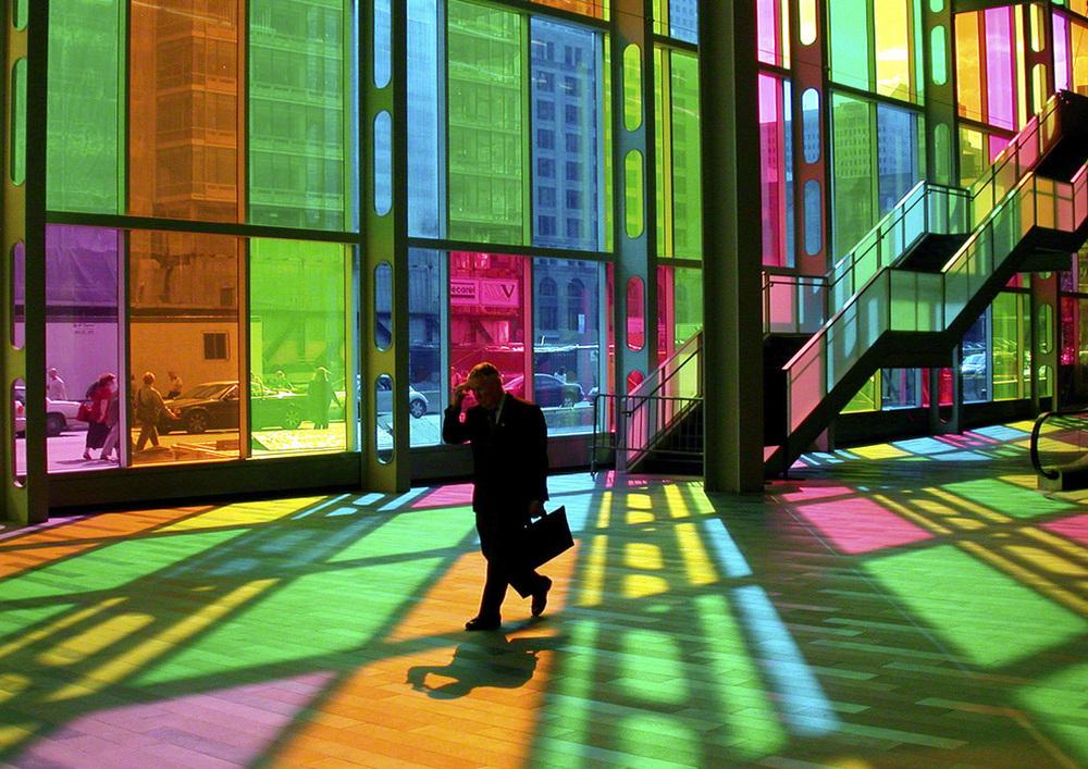 4 Palais Des Congrès de Montréal  Q-9 digi 4.jpg