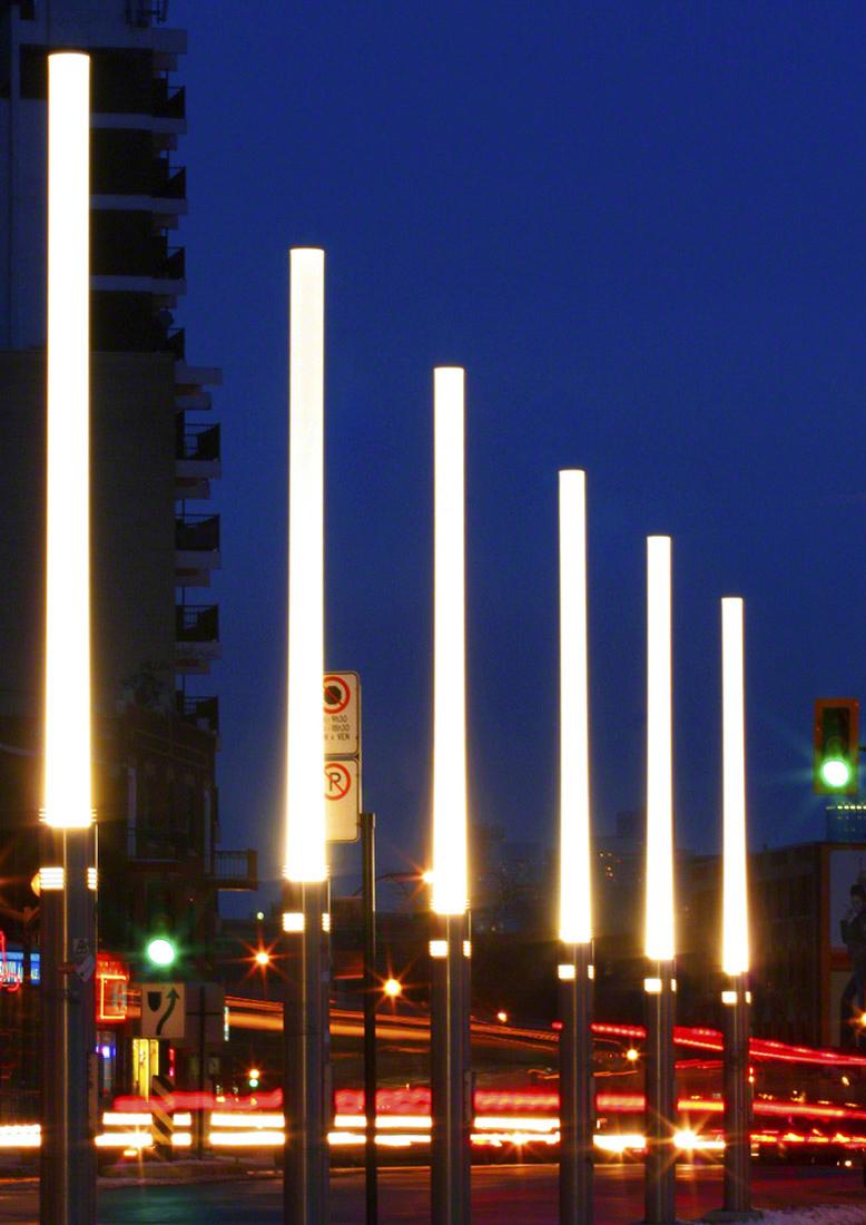 6 luminaires Q-9.jpg