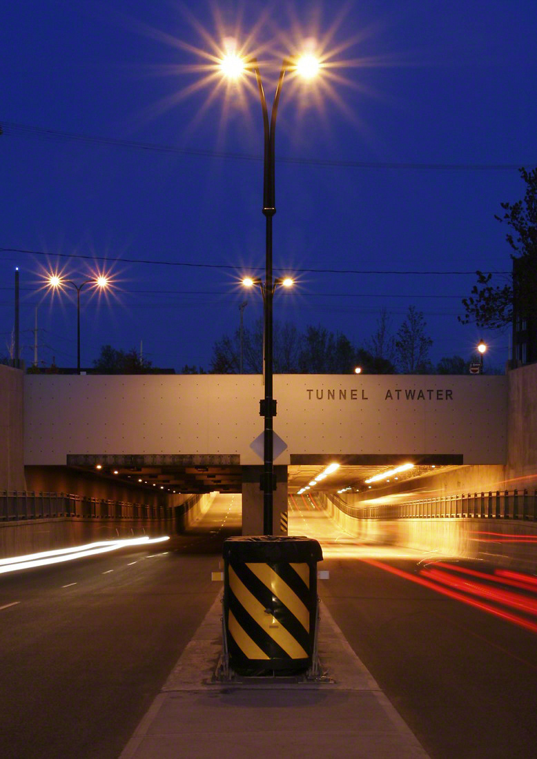 5 Tunnel Atwater Q-9.jpg