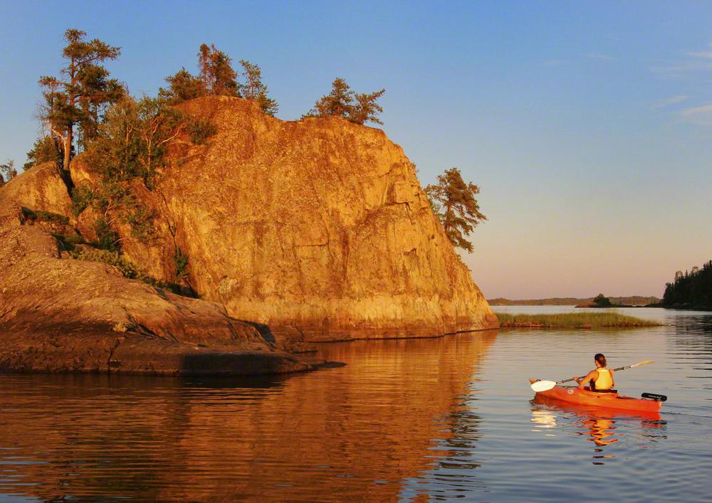 2-  kayak Lac Duparquet Q-9.jpg