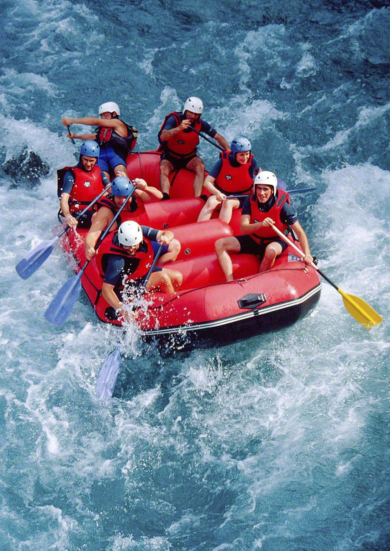 7-  rafting Haute-Savoie Q-9.jpg