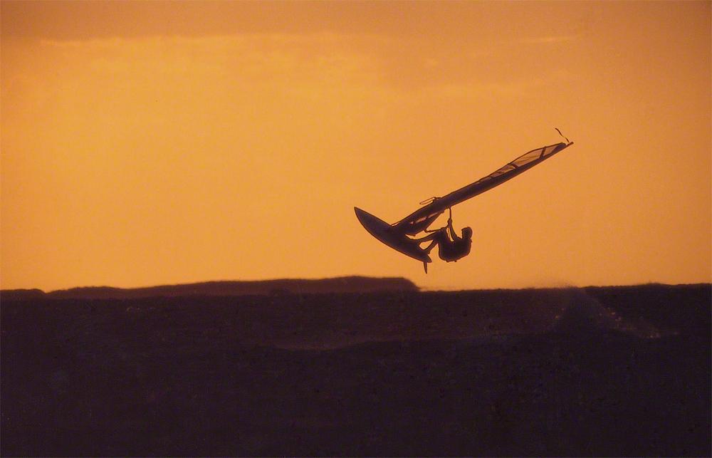 12- Championnat Nord-Américain de Planche a voile Tourisme Iles de la madeleine Q-9.jpg