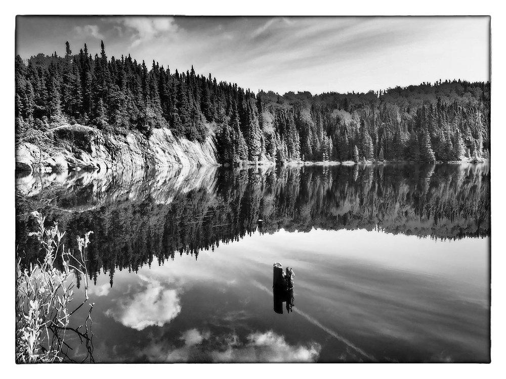 S Lac Caribou.jpg
