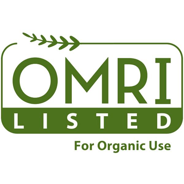 omri-logo-1.jpg