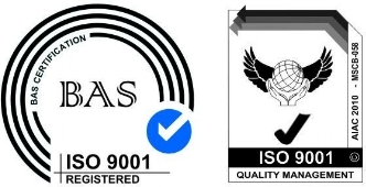 siraj-naybur-iso-certification.jpg