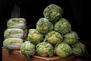 CabbagePyramid.jpg
