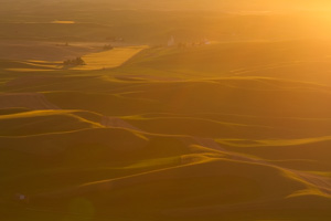 Tim_Grey-Palouse-05.jpg