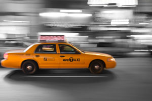 Tim_Grey_NYC-20.jpg