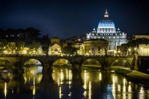 Rome-13.jpg