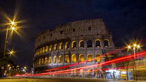 Rome-02.jpg