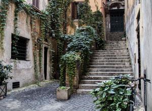 Rome-09-1.jpg