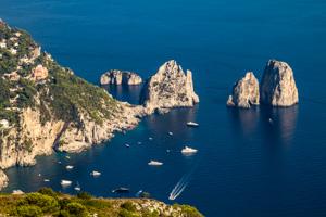 Capri-07.jpg