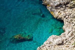Capri-02.jpg