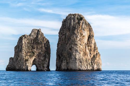 Capri-26-Big.jpg