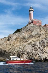 Capri-24.jpg