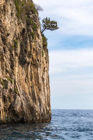 Capri-27.jpg