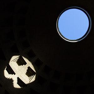 Rome-03.jpg