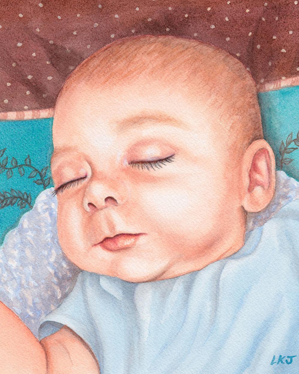 Gunnar Watercolor2.jpg