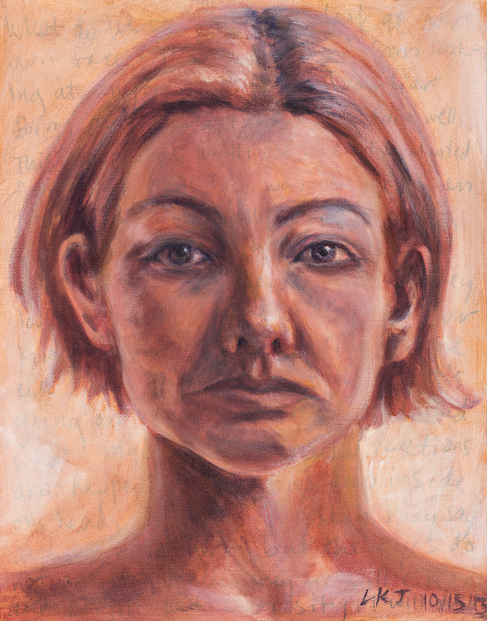15-LauraKJohnston-ownface.jpg
