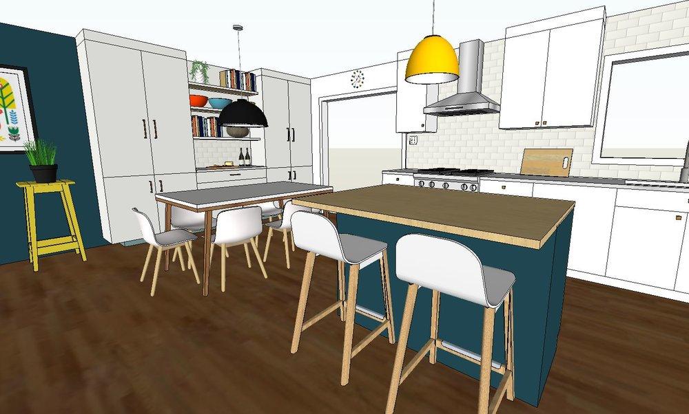 kitchen_NW.JPG