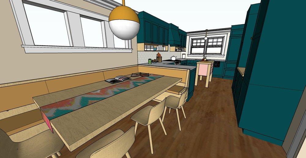 looking at table.jpg