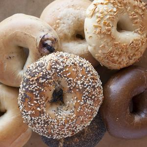 baker's+dozen+special.jpeg