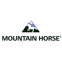 mountainhorse.jpg
