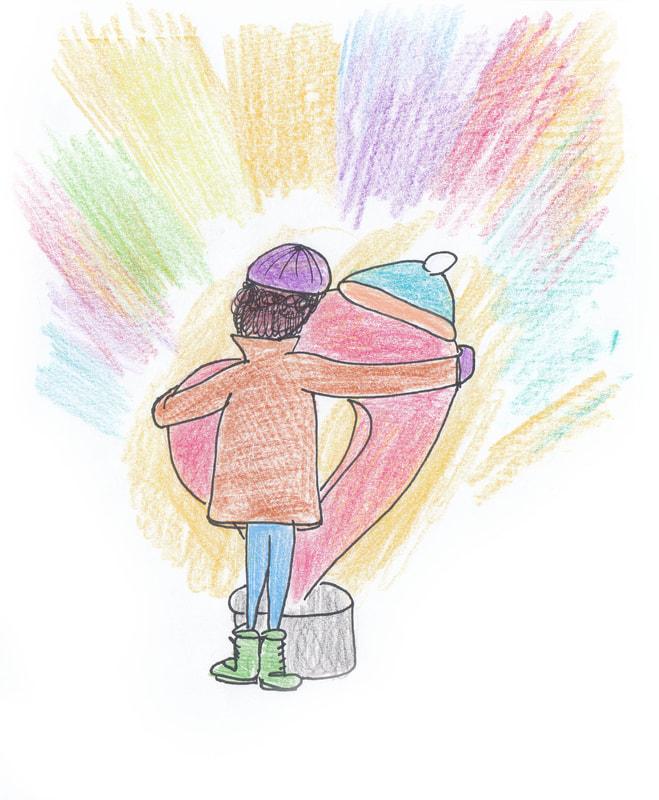 a-warm-hug-1-person-hugging-from-back_orig.jpg