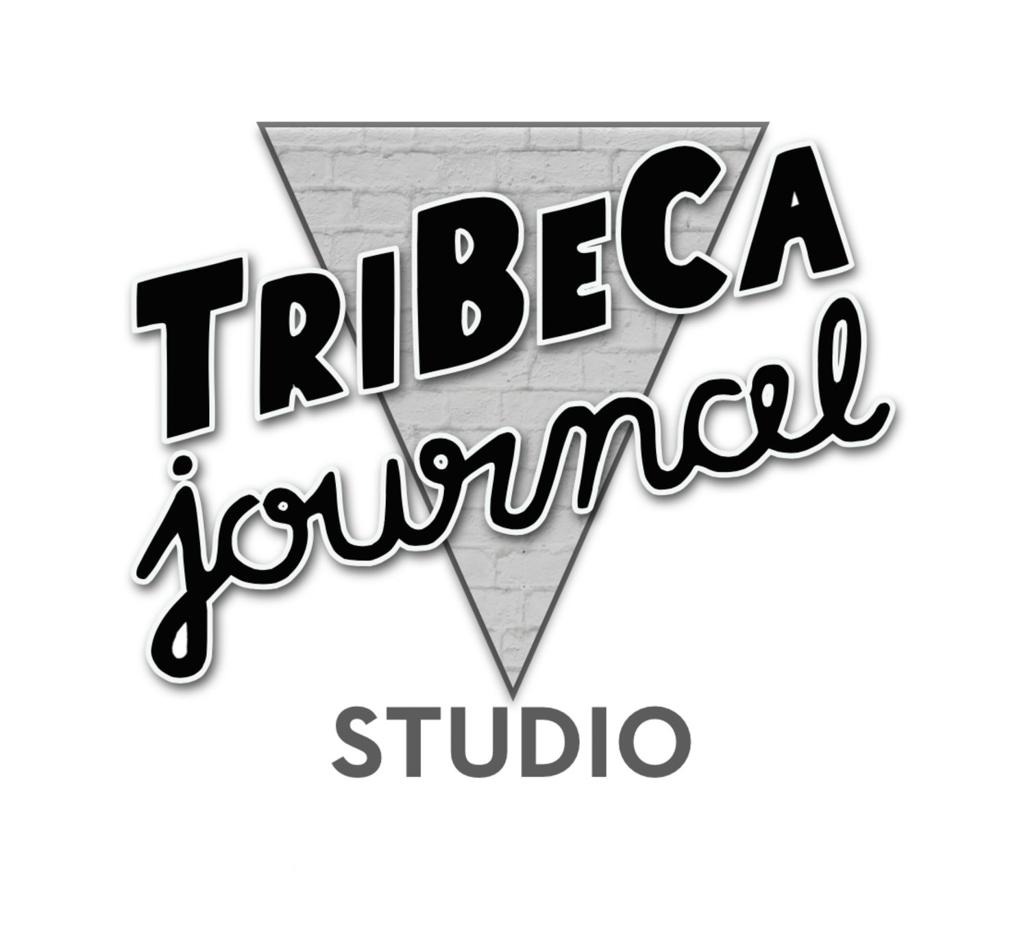 TRIBECA JOURNAL