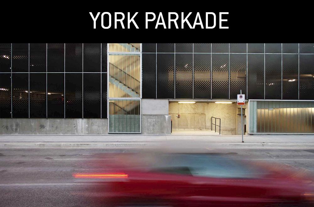 YORK thumb.jpg