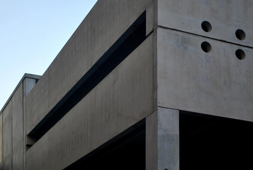 BLDG_york parkade_1_o.jpg